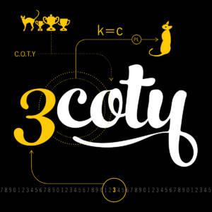Dlaczego nazywamy się 3coty®?
